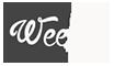 Weeboo Design