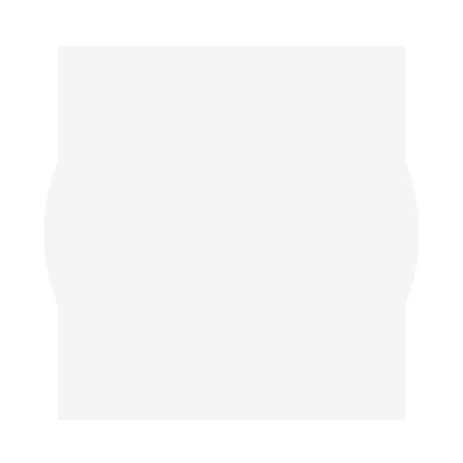 Wordpress Design Development Logo