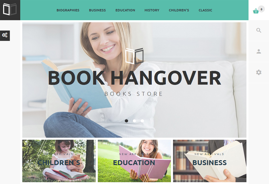 book-hangover-prestashop-theme.jpg