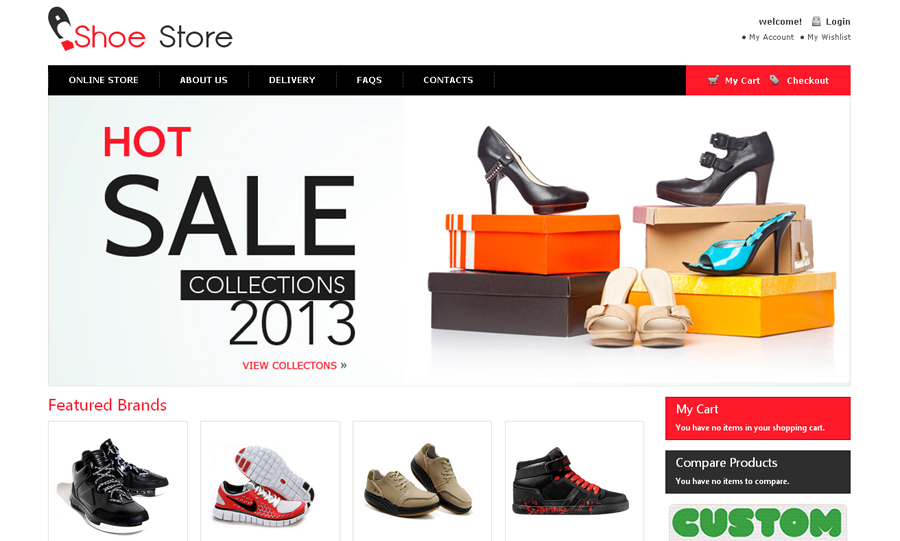 shoe-store-magento-theme | https