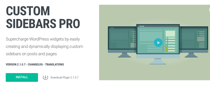 custom-sidebars-pro.png