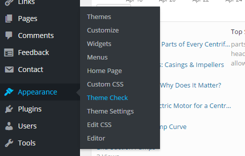 to-use-theme-check.png